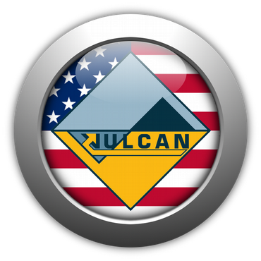 HIGH QUALITY AMERICAN LOGO full.png.370x370 q85 crop upscale