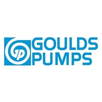 itt goulds pumps logo 200x200